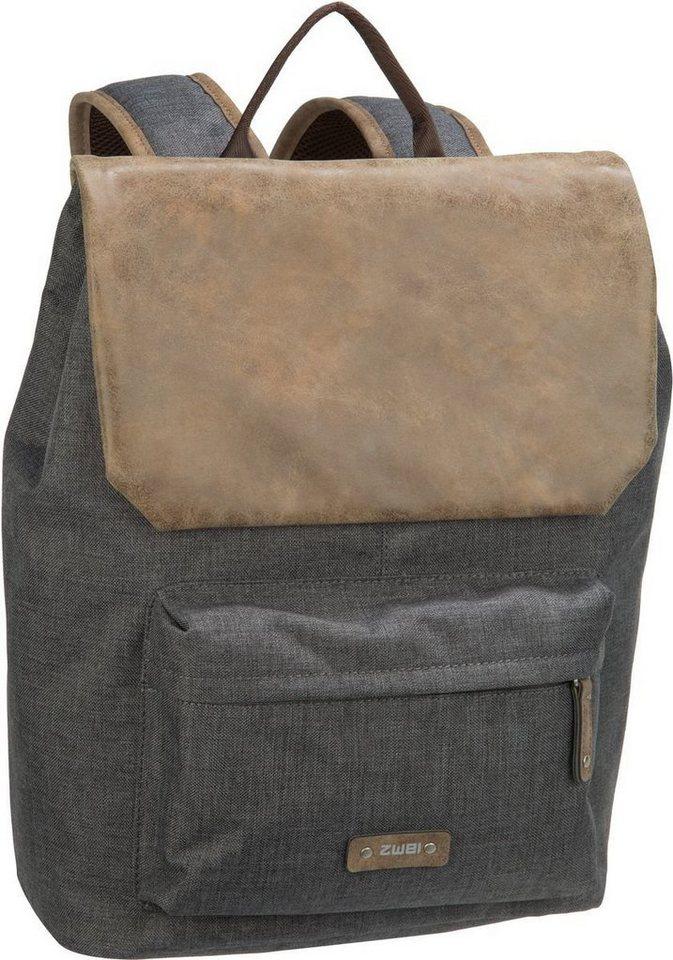 e9e2edaa82abd Zwei Rucksack   Daypack »Olli O17« online kaufen