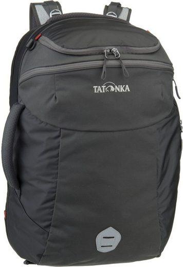 TATONKA® Rucksack / Daypack »2in1 Travel Pack«