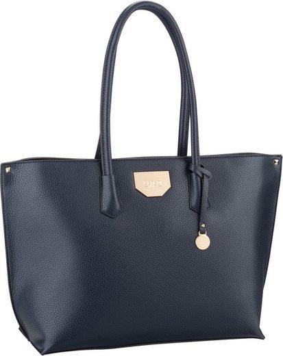 L. CREDI Handtasche »Bari 2105«