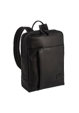 Рюкзак »Laredo«