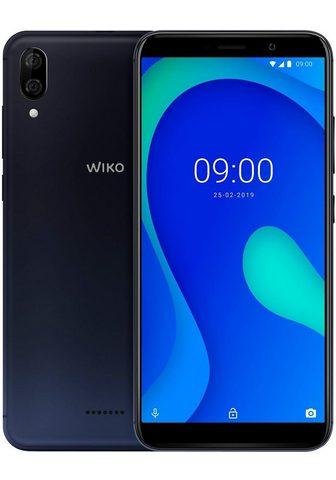 WIKO Y80 Išmanusis telefonas (1521 cm / 599...