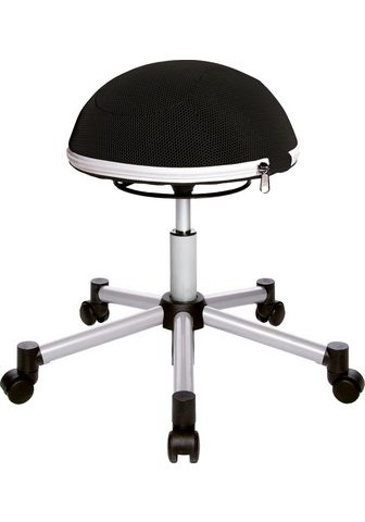 TOPSTAR Sukamoji kėdė »Sitness Half Ball«