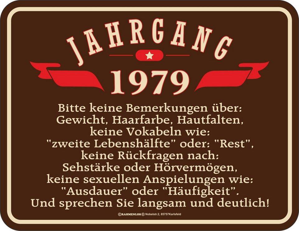 Spruch Zum 40.Geburtstag
