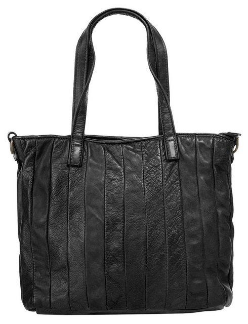 Samantha Look Shopper (1-tlg)   Taschen > Handtaschen > Shopper   Samantha Look