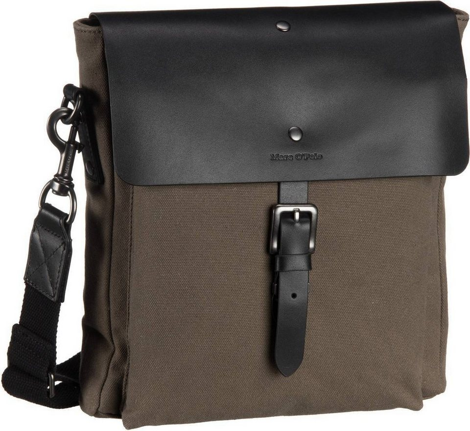 4241aec3c9edb Marc O Polo Notebooktasche   Tablet »Edgar Easy Canvas« online ...