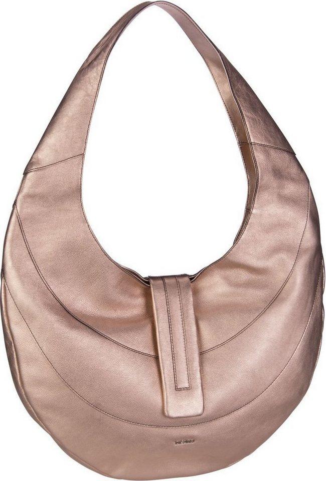 78ebefbfd7073 Picard Handtasche »Next 4728« online kaufen