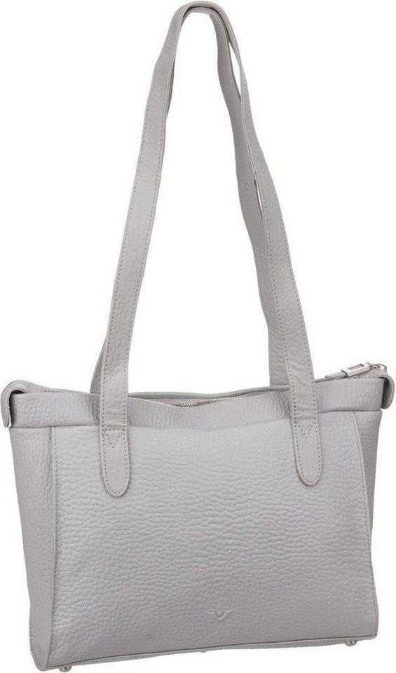 3b503db2a723f VOi Handtasche »Hirsch 21883 Shopper A4« kaufen