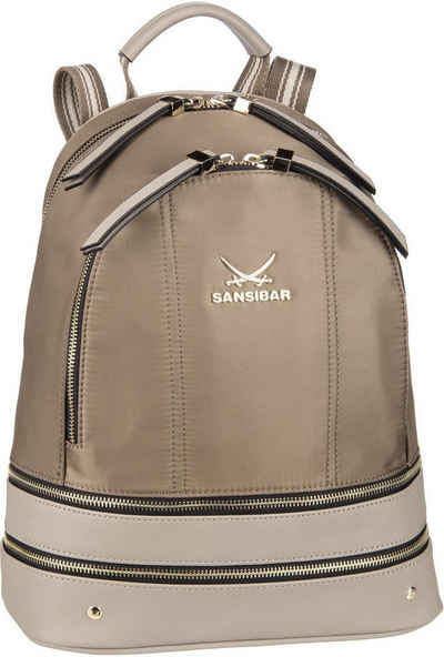 e2ddba8fe57e3 Sansibar Rucksack online kaufen