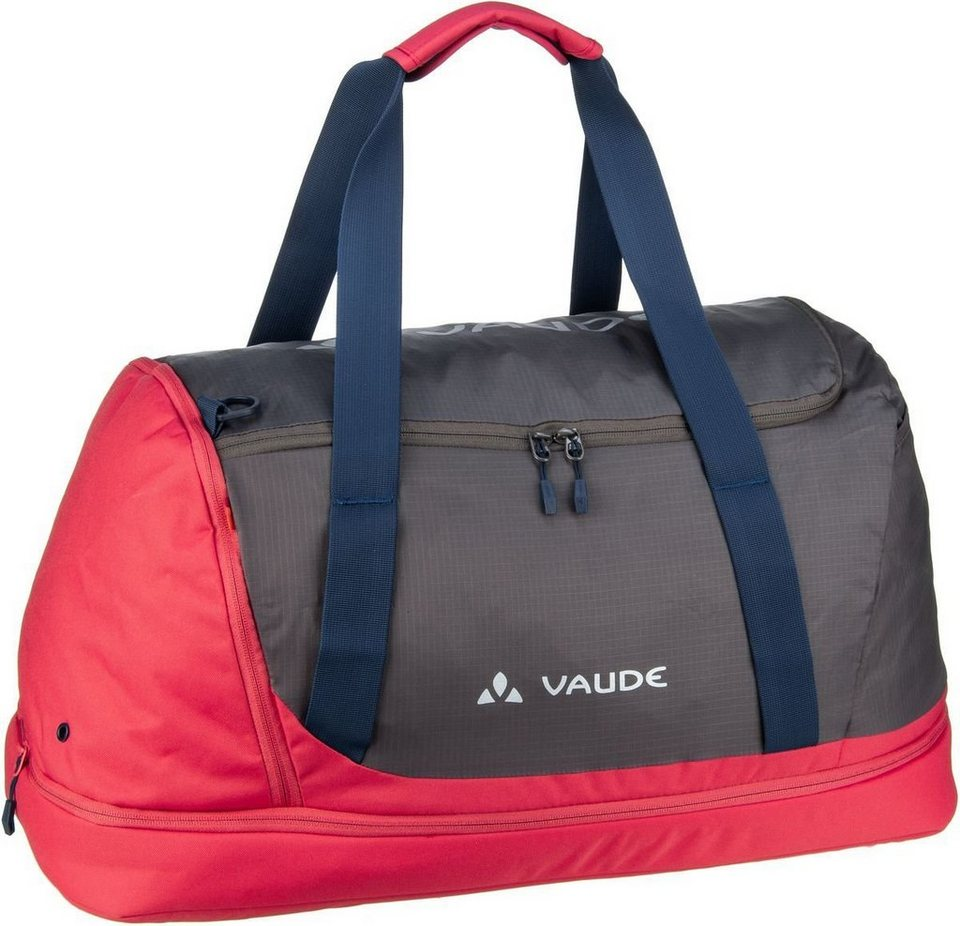 525d0fdae0e5a VAUDE Sporttasche »Tecotraining II 50+10« kaufen
