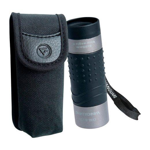 Vanguard Fernglas 6x20 Monokular DM-6250