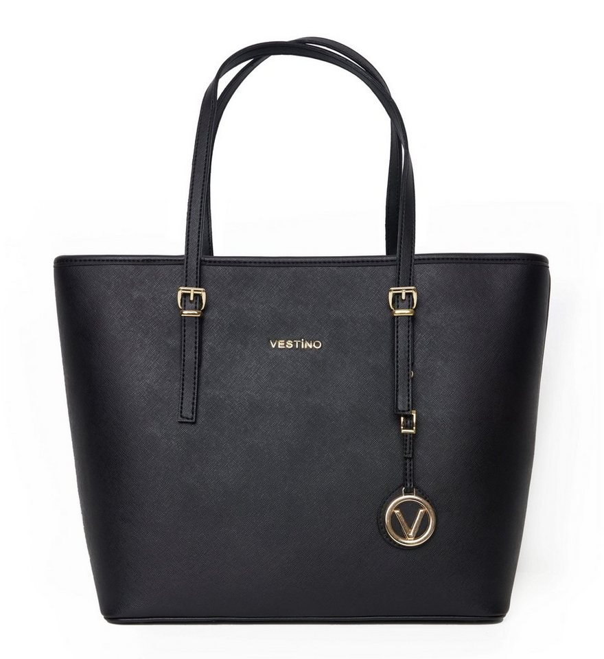 cca5ff8b0269a Vestino Shopper online kaufen