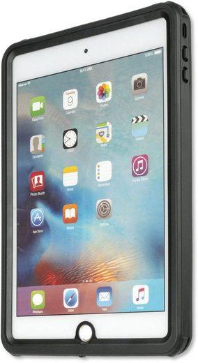 4smarts Tablettasche »Rugged Case Active Pro STARK für Apple iPad mini 4«