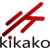 KIKAKO