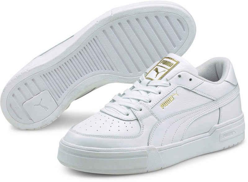 PUMA »CA Pro Classic« Sneaker