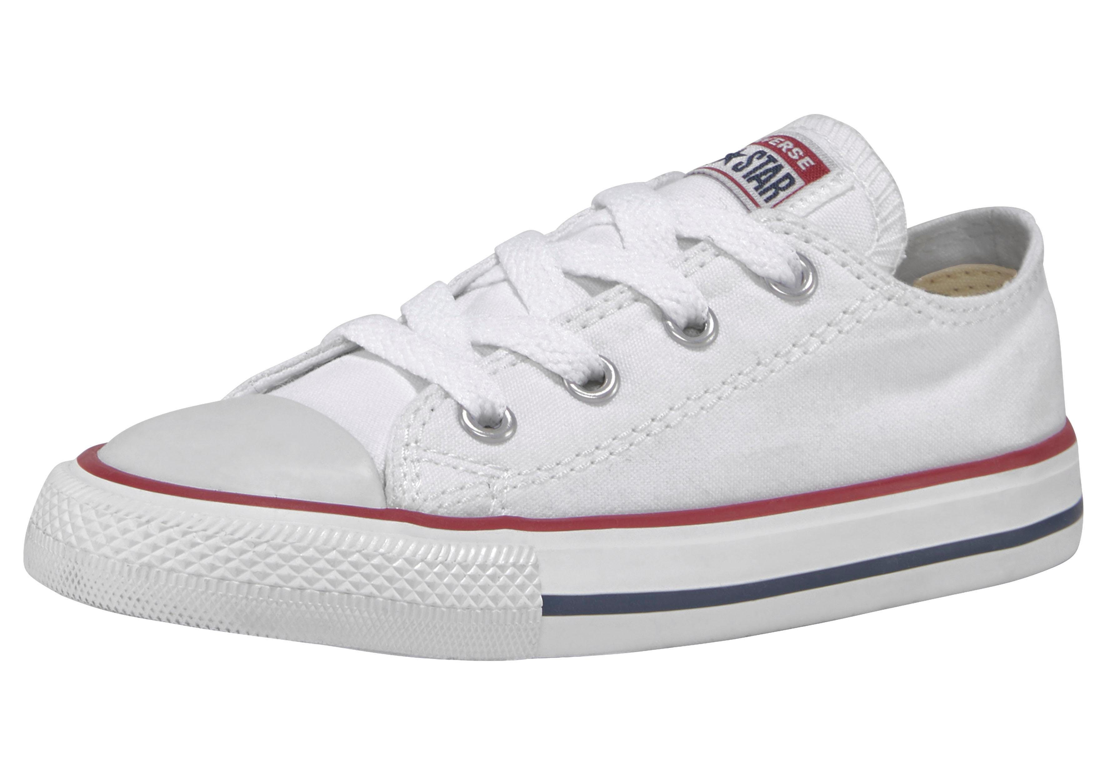 Converse »KINDER CHUCK TAYLOR ALL STAR SE OX« Sneaker online kaufen   OTTO
