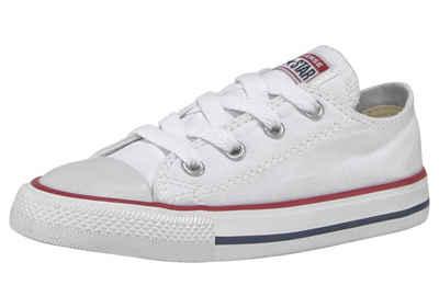 Converse »KINDER CHUCK TAYLOR ALL STAR SE OX« Sneaker