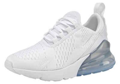 Nike Sportswear Air Max Thea SE Sneaker Kinder, Obermaterial mit nahtlosen Überzügen online kaufen | OTTO