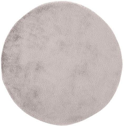 Teppich »My Mambo 135«, Obsession, rund, Höhe 25 mm