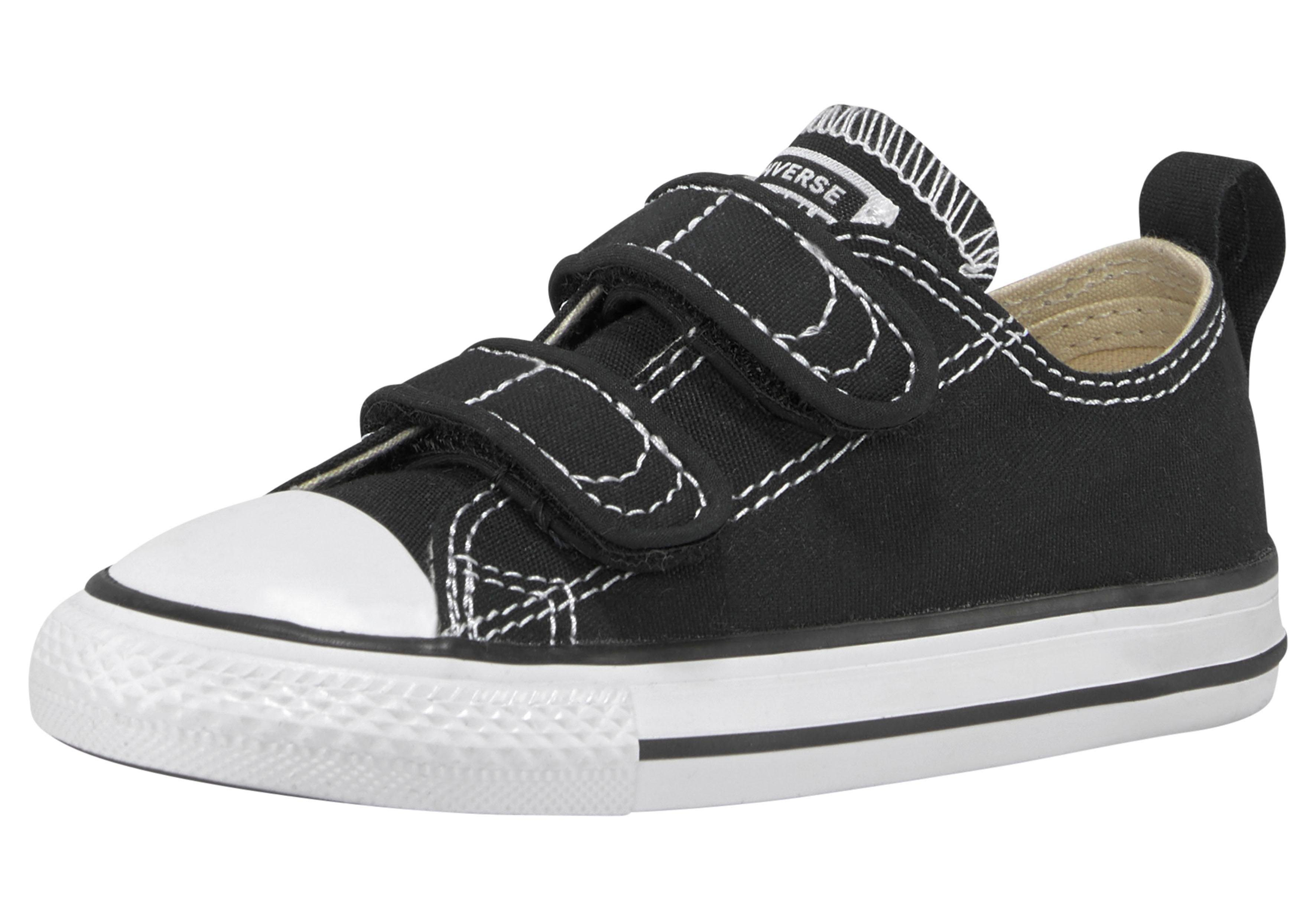 Converse »KINDER CHUCK TAYLOR ALL STAR 2V OX KLETT« Sneaker online kaufen   OTTO