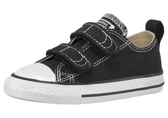 Converse »KINDER CHUCK TAYLOR ALL STAR 2V OX KLETT« Sneaker