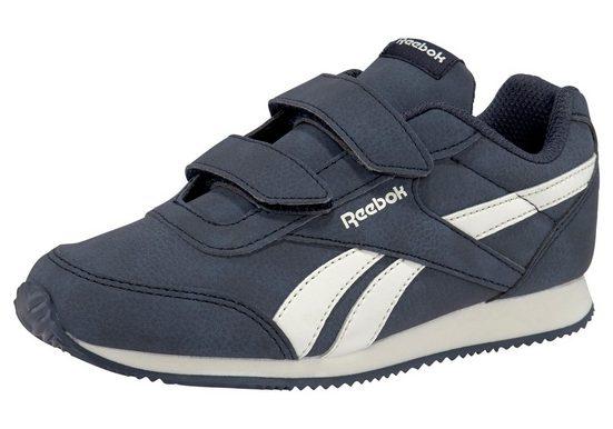 Reebok »REEBOK ROYAL CLJOG« Sneaker
