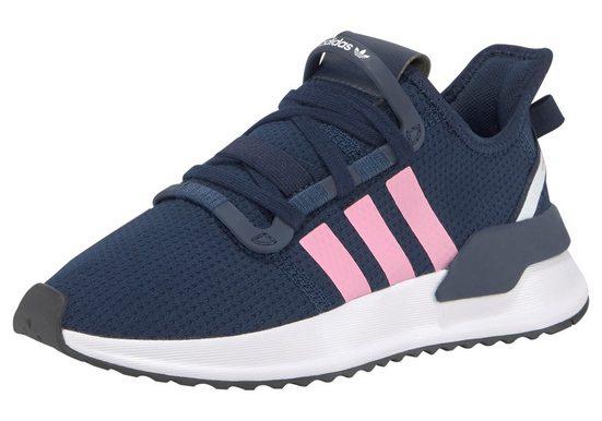adidas Originals »U_PATH RUN J« Sneaker