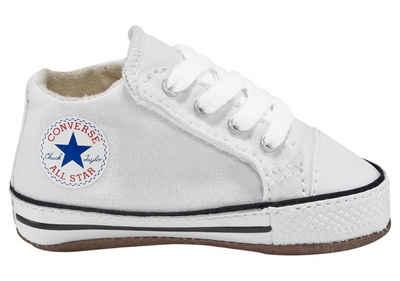 get cheap ed23d 6abd0 Babyschuhe kaufen, Schuhe für Babys online | OTTO
