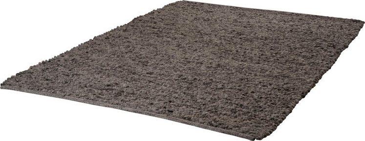 Teppich »My Stellan 675«, Obsession, rechteckig, Höhe 10 mm