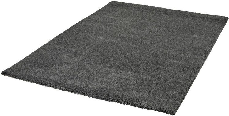 Teppich »My Hampton 710«, Obsession, rechteckig, Höhe 25 mm