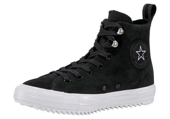 Converse »Chuck Taylor All Star Hiker Final Frontier Hi« Sneaker