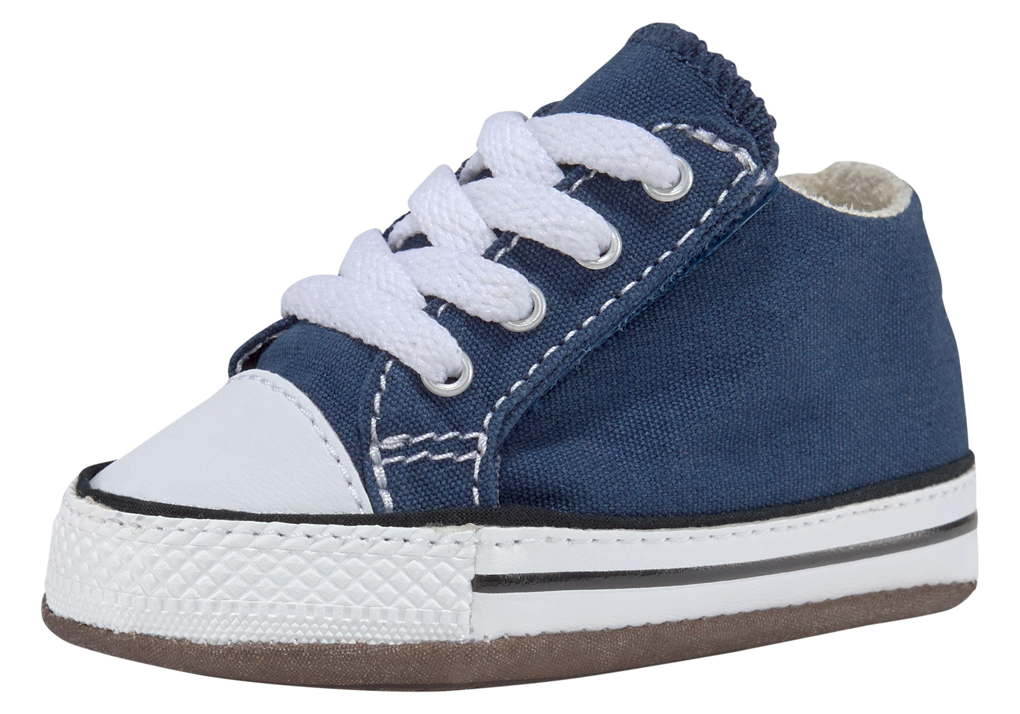 Converse »Kinder Chuck Taylor All Star Cribster Canvas Color Mid« Sneaker Baby online kaufen | OTTO