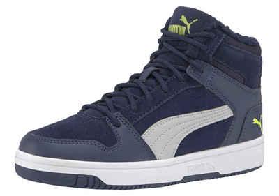 PUMA Sneaker high online kaufen | OTTO