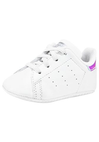 ADIDAS ORIGINALS Кроссовки »Stan Smith Crib«...
