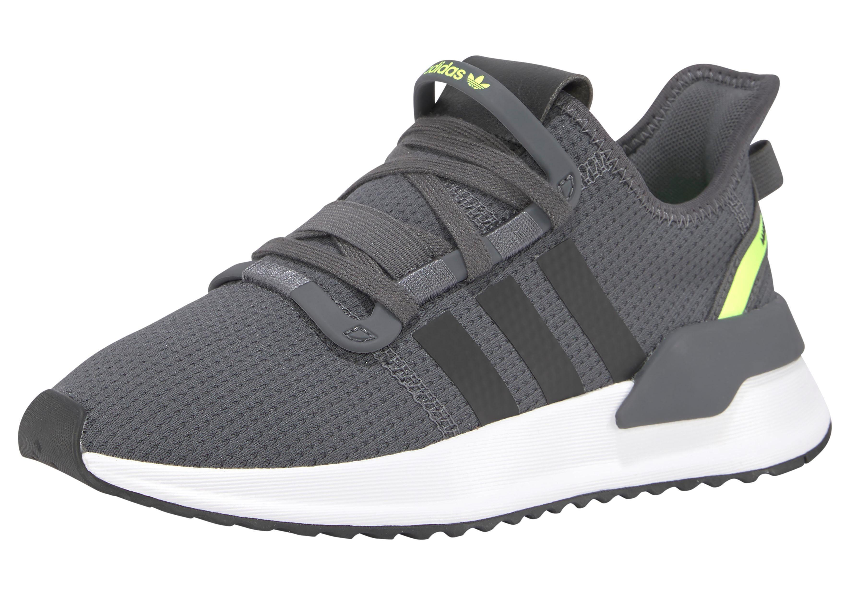 adidas Originals »U_PATH RUN J« Sneaker, Sportlicher Sneaker von adidas Originals online kaufen | OTTO