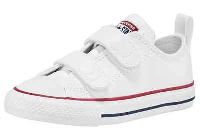 Converse »KINDER CHUCK TAYLOR ALL STAR PC BOOT 2V HI KLETT« Sneaker online kaufen | OTTO