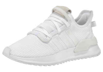 path U KaufenOtto Run Online Originals Adidas tsrCQdh