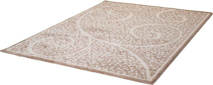 Teppich »My Bolero 815«, Obsession, rechteckig, Höhe 16 mm