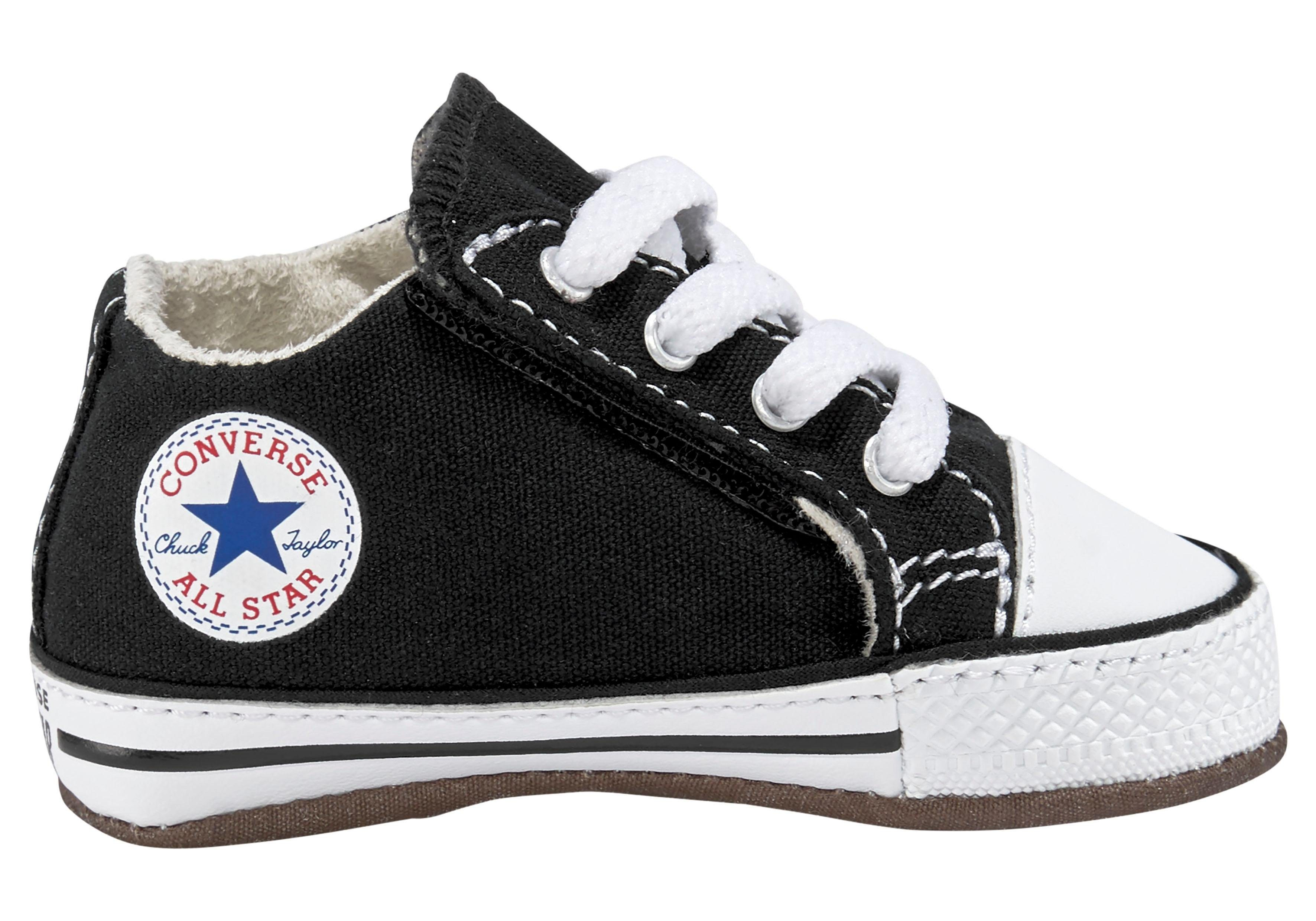 Converse »Chuck Taylor All Star Cribster Canvas Color Mid« Sneaker Baby online kaufen   OTTO