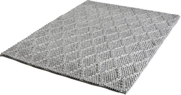 Teppich »My Studio 620«, Obsession, rechteckig, Höhe 23 mm
