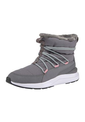 PUMA Žieminiai batai »Adela Winter Boot«