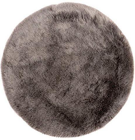 Teppich »My Samba 495«, Obsession, rund, Höhe 40 mm