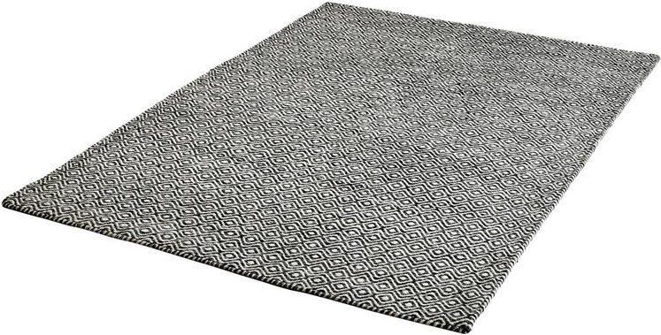 Teppich »My Jaipur 334«, Obsession, rechteckig, Höhe 14 mm, Vintage Design