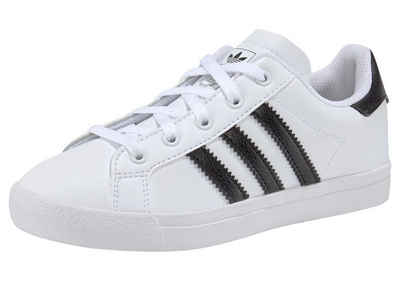 adidas Originals »COAST STAR JC« Sneaker