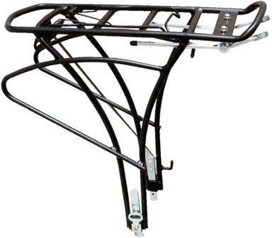 fox parts fahrrad gep cktr ger 3 fach strebe otto. Black Bedroom Furniture Sets. Home Design Ideas