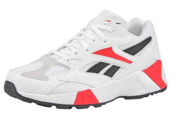 Reebok Classic »Aztrek 96« Sneaker
