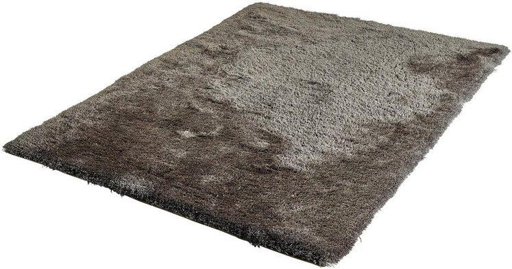 Teppich »My Sanzee 650«, Obsession, rechteckig, Höhe 45 mm