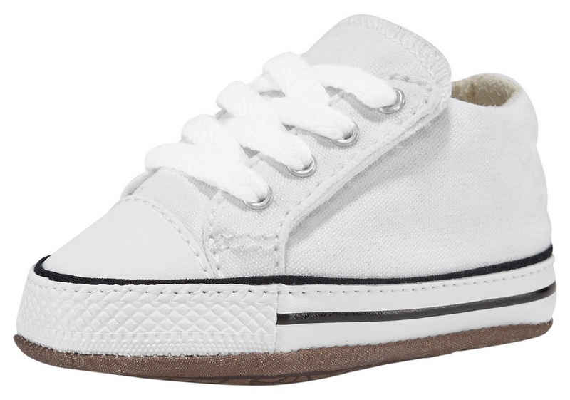 Converse »Kinder Chuck Taylor All Star Cribster Canvas Color-Mid« Sneaker Baby