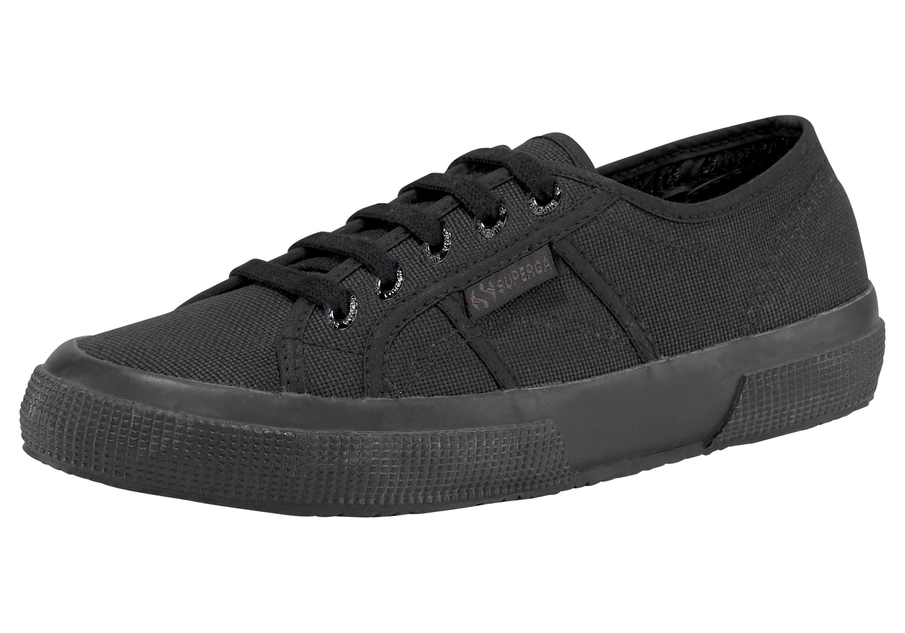 Superga »Cotu Classic« Sneaker, Trendiger Sneaker von SUPERGA online kaufen | OTTO