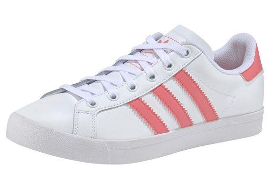 adidas Originals »COAST STAR J« Sneaker