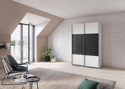 Moderne Schranke Design Schrank Online Kaufen Otto